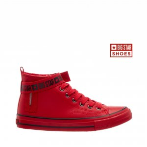 Trampki BIG STAR SHOES GG274028
