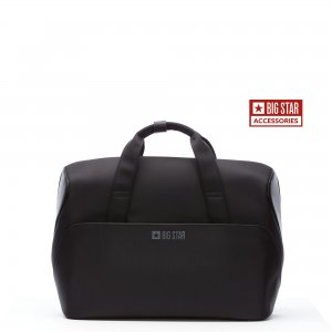 Torba na laptopa BIG STAR GG574039