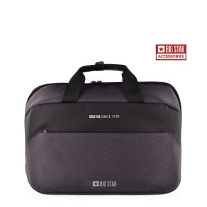 Torba na laptopa BIG STAR HH574048