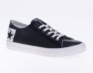 Trampki męskie BIG STAR SHOES EE174159