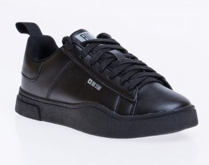 Trampki damskie BIG STAR SHOES EE274220