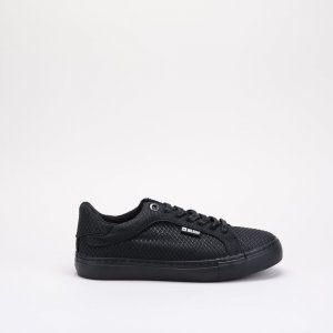 Sneakersy damskie BIG STAR BB274725