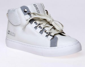 Buty sportowe BIG STAR SHOES EE274236