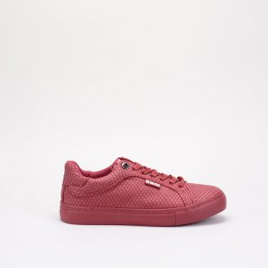 Sneakersy damskie BIG STAR BB274724
