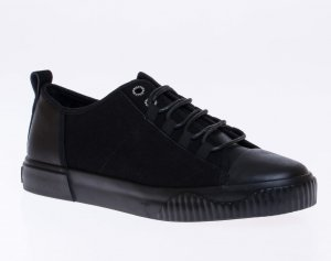 Trampki męskie BIG STAR SHOES EE174141