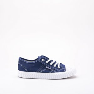 Sneakersy damskie BIG STAR  AA274A025SS19