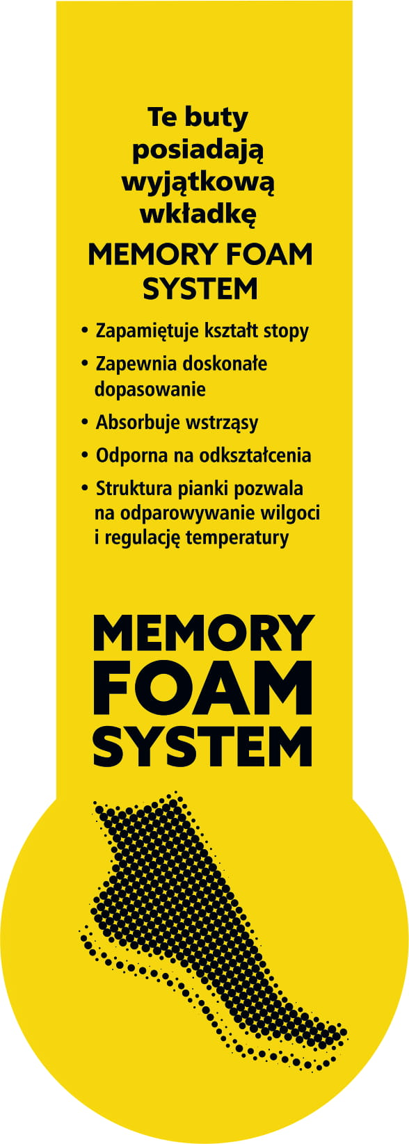 BSS_MEMORY_FOAM_LABEL2_Spot_Varnish.jpg